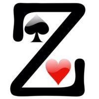 Ace Zine Archive