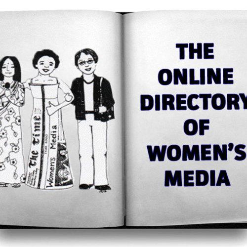 online-directory1.jpg