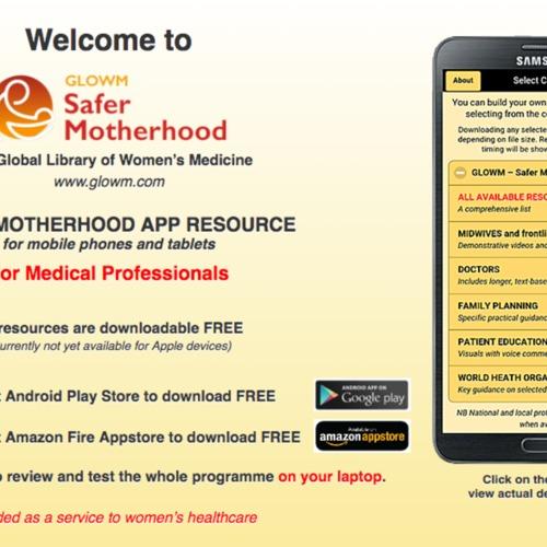 safer motherhood.png