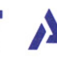 nyfai-logo.jpg