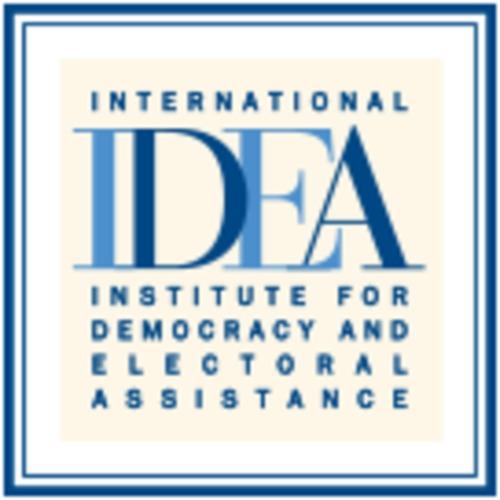 International IDEA.png