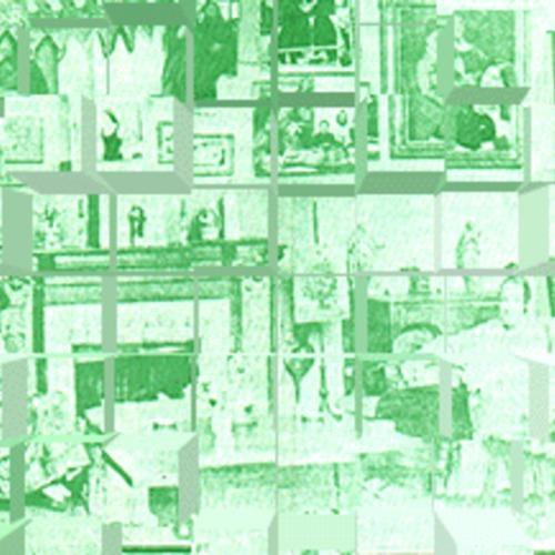 salon archive.gif