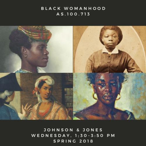 Black Womanhood.png