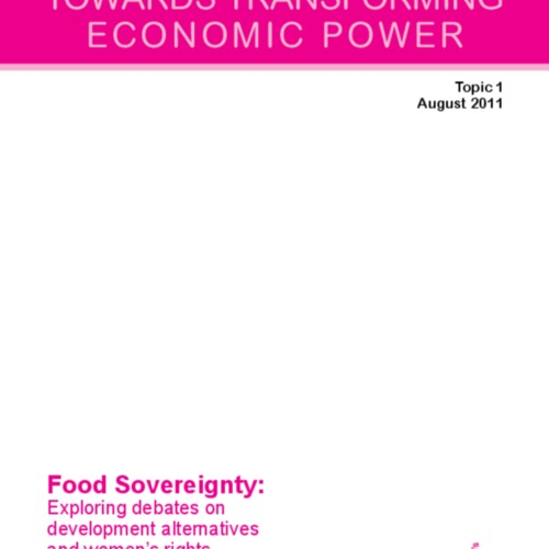 feminist_perspectives_food_sovereignty.pdf