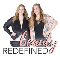 Beauty-Redefined.png