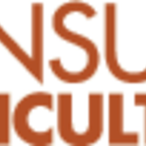 2012 USDA Census of Agriculture Race, Ethnicity and Gender Profiles