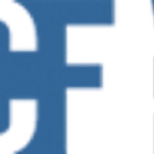 wpcf-logo.png