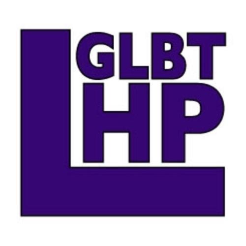 latino lgbt history project.jpg