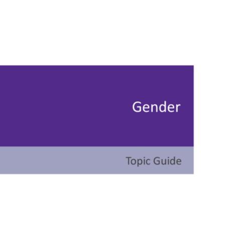 gender topic guide.pdf