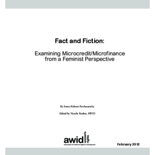 fact_and_fiction_examining_microcredit_from_feminist_eng.pdf