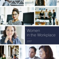 Women_in_the_Workplace_2017.pdf
