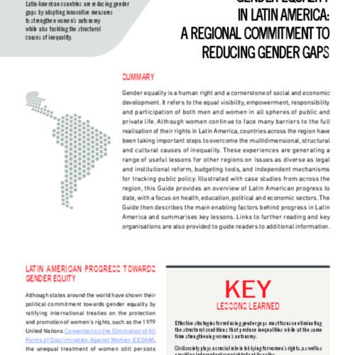 GenEquPol_GUIDE.pdf