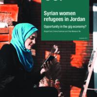 Syrian_Jordan.pdf