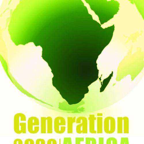 Generation_2030_Africa.pdf