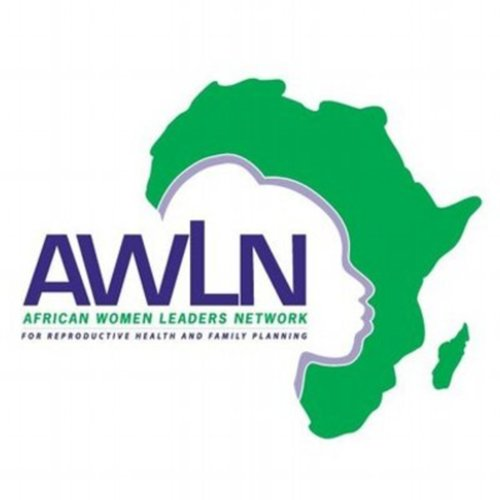 African Women Leaders Network for Reproductive Health and Family Planning (AWLN)