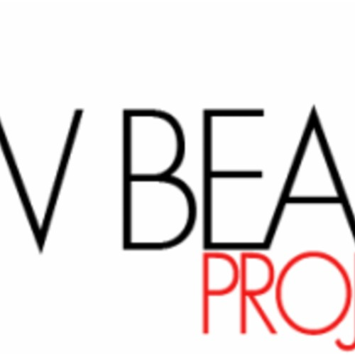 The Raw Beauty Project