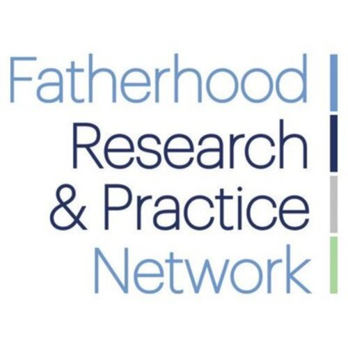 Fatherhood Research and Practice Network (FRPN)
