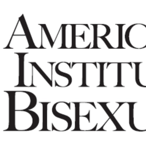 American Institute of Bisexuality