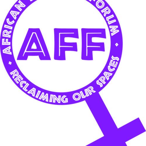 African Feminist Forum (AFF)