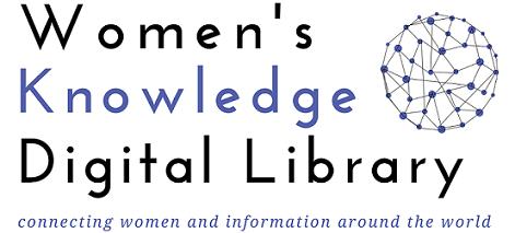 Women's Knowledge Digital Library